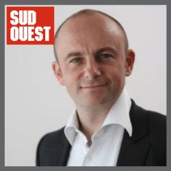 Guillaume Vasse CDO & CMO