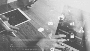 Le marketing et les technologies digitales Le GESTE