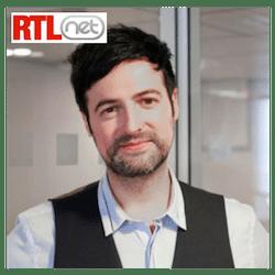 Antoine Daccord