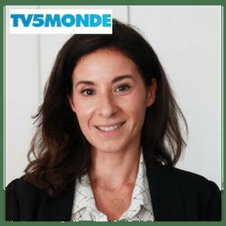 Helene Zemmour