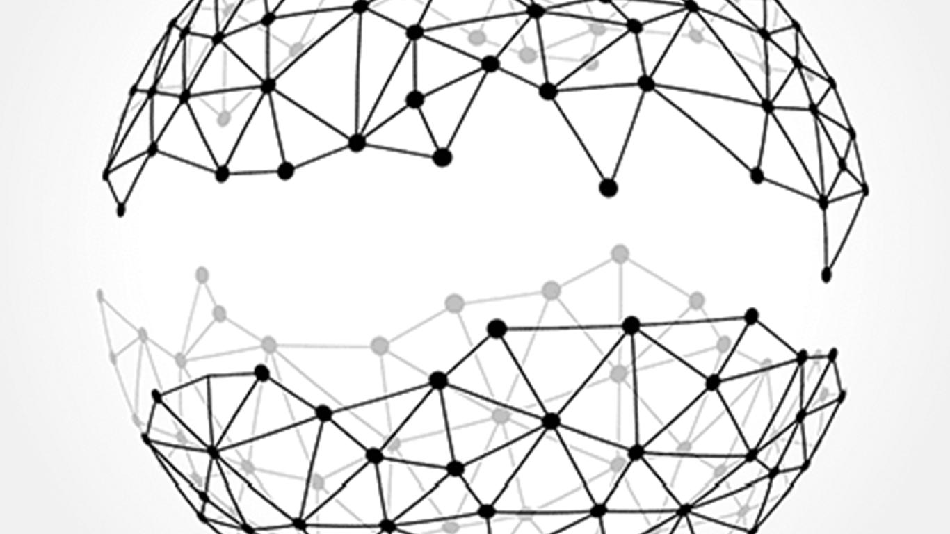 Un réseau